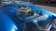 1956 Cadillac Eldorado Biarritz 365 CI, Multiple Award Winner presented as lot S140.1 at Seattle, WA 2014 - thumbail image7