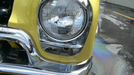 1954 Chrysler New Yorker Deluxe 331 CI, Automatic presented as lot F25 at Seattle, WA 2014 - thumbail image10