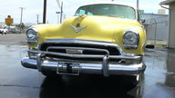 1954 Chrysler New Yorker Deluxe 331 CI, Automatic presented as lot F25 at Seattle, WA 2014 - thumbail image11