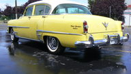 1954 Chrysler New Yorker Deluxe 331 CI, Automatic presented as lot F25 at Seattle, WA 2014 - thumbail image2