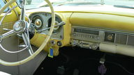 1954 Chrysler New Yorker Deluxe 331 CI, Automatic presented as lot F25 at Seattle, WA 2014 - thumbail image5