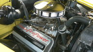 1954 Chrysler New Yorker Deluxe 331 CI, Automatic presented as lot F25 at Seattle, WA 2014 - thumbail image7