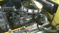 1954 Chrysler New Yorker Deluxe 331 CI, Automatic presented as lot F25 at Seattle, WA 2014 - thumbail image8